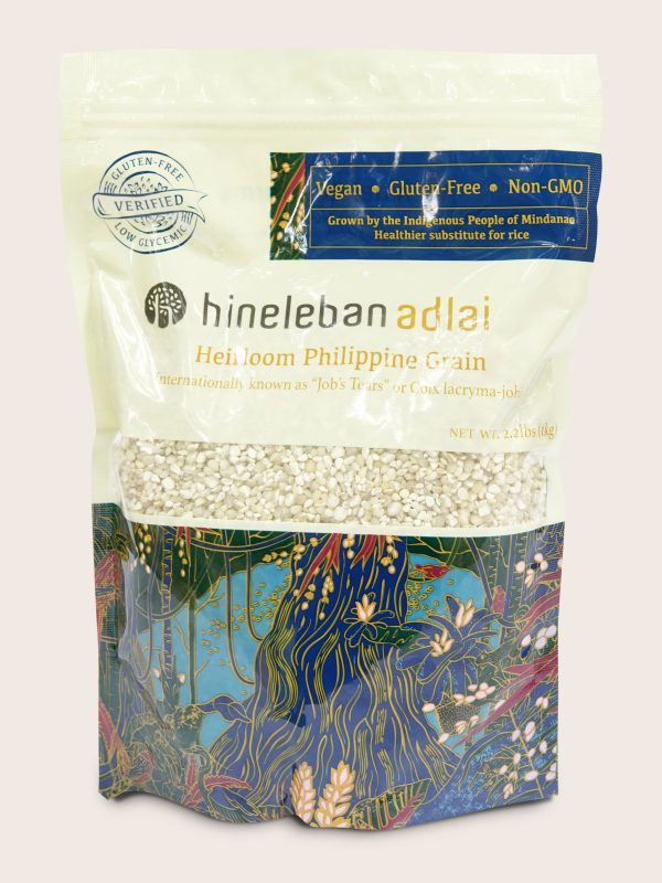 Hineleban Farms Adlai 1kg